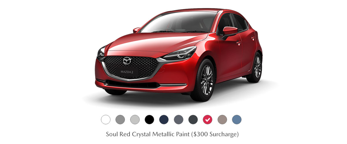 https://www.mazdadealers.co.nz/i/images/mazda2/colours/mazda2hatch_soulred.jpg