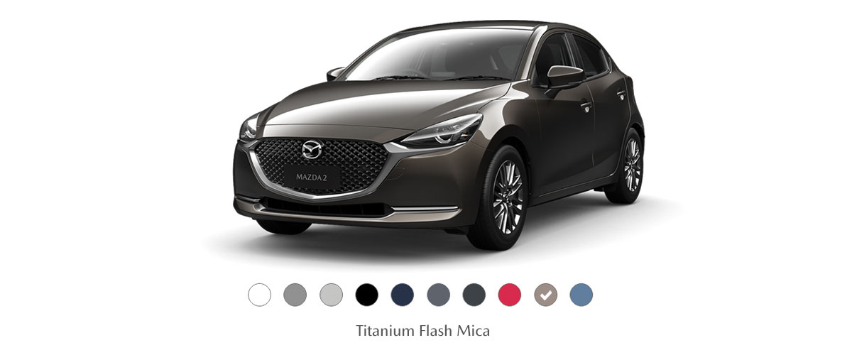 https://www.mazdadealers.co.nz/i/images/mazda2/colours/mazda2hatch_titanium.jpg