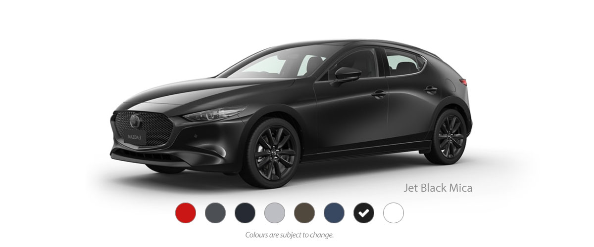 https://www.mazdadealers.co.nz/i/images/mazda3/2019/Colour_Mazda3_Black.jpg