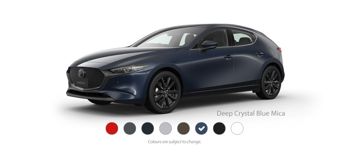 https://www.mazdadealers.co.nz/i/images/mazda3/2019/Colour_Mazda3_Blue.jpg