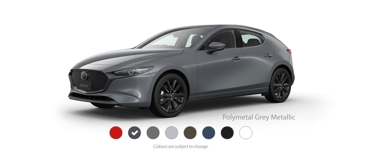 https://www.mazdadealers.co.nz/i/images/mazda3/2019/Colour_Mazda3_Grey.jpg