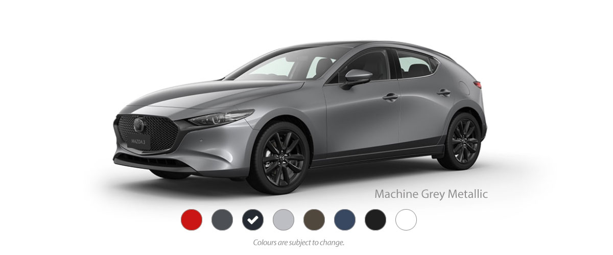 https://www.mazdadealers.co.nz/i/images/mazda3/2019/Colour_Mazda3_MachineGrey.jpg