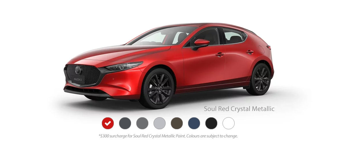 https://www.mazdadealers.co.nz/i/images/mazda3/2019/Colour_Mazda3_Red.jpg
