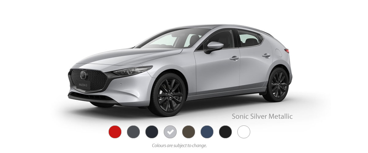 https://www.mazdadealers.co.nz/i/images/mazda3/2019/Colour_Mazda3_Silver.jpg