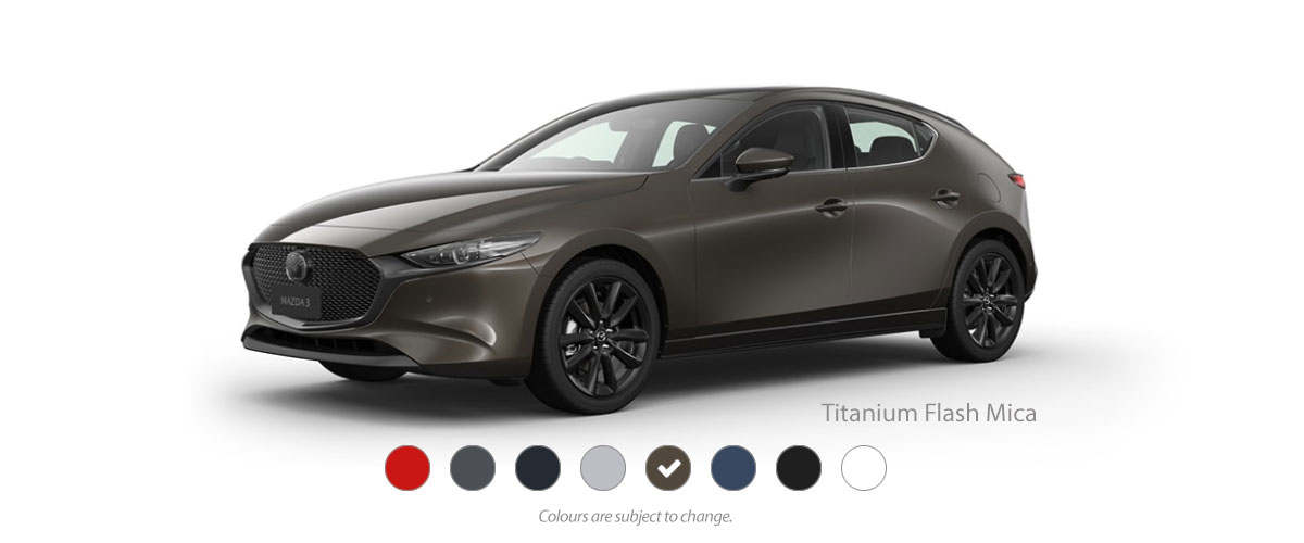 https://www.mazdadealers.co.nz/i/images/mazda3/2019/Colour_Mazda3_Titanium.jpg