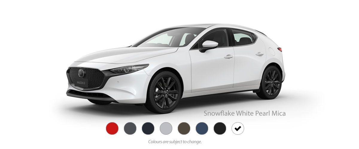 https://www.mazdadealers.co.nz/i/images/mazda3/2019/Colour_Mazda3_White.jpg