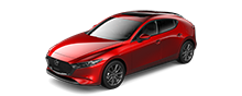https://www.mazdadealers.co.nz/i/images/mazda3/mazda3_comingsoon_new.png