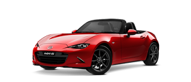 http://www.mazdadealers.co.nz/i/images/mx5/mx5_15.png