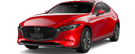 http://www.mazdadealers.co.nz/i/images/thumbs/Mazda3_2019.png