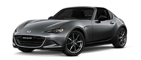 http://www.mazdadealers.co.nz/i/images/thumbs/MazdaMX5RF__TN.png
