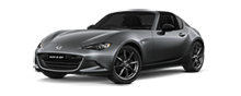 http://www.mazdadealers.co.nz/i/images/thumbs/MazdaMX5RF__TN_SMALL.png