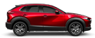 https://www.mazdadealers.co.nz/i/images/thumbs/TN_CX30.png