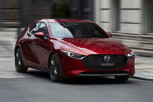 http://www.mazdadealers.co.nz/i/images/thumbs/TN_Mazda3Interest.jpg