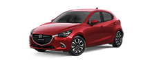 https://www.mazdadealers.co.nz/i/images/thumbs/anm2_small.png
