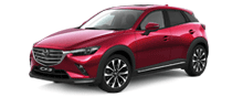 http://www.mazdadealers.co.nz/i/images/thumbs/cx3_small.png