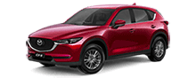 http://www.mazdadealers.co.nz/i/images/thumbs/cx5_small.png