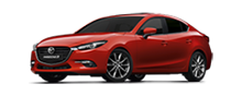 https://www.mazdadealers.co.nz/i/images/thumbs/mazda3_small.png
