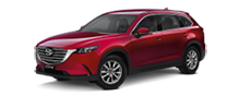 http://www.mazdadealers.co.nz/i/images/thumbs/mazdaCX9_FWD_LIMITED.png