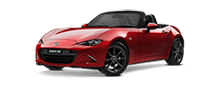 http://www.mazdadealers.co.nz/i/images/thumbs/mx5_small.png