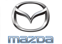 https://www.mazdadealers.co.nz/i/images/thumbs/new_mazda_logo_TN.png