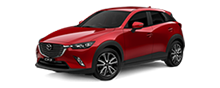 http://www.mazdadealers.co.nz/i/images/thumbs/small_cx3.png